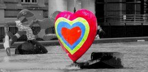 Peut-on encore croire en l'Amour durable ?